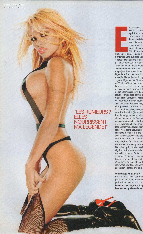 Большие сиськи » Бесплатное порно видео, фото, голые ...
