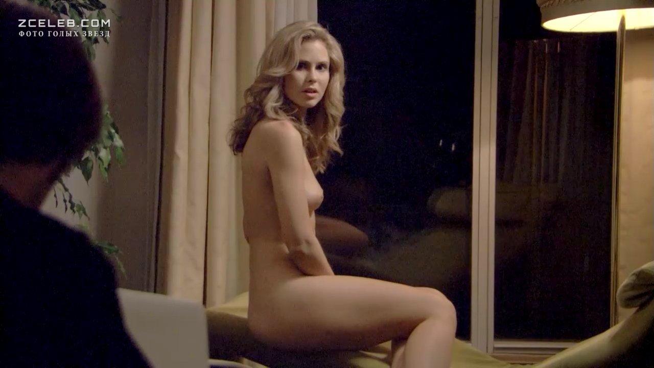 Commit Vanessa hutchinson nude pictures