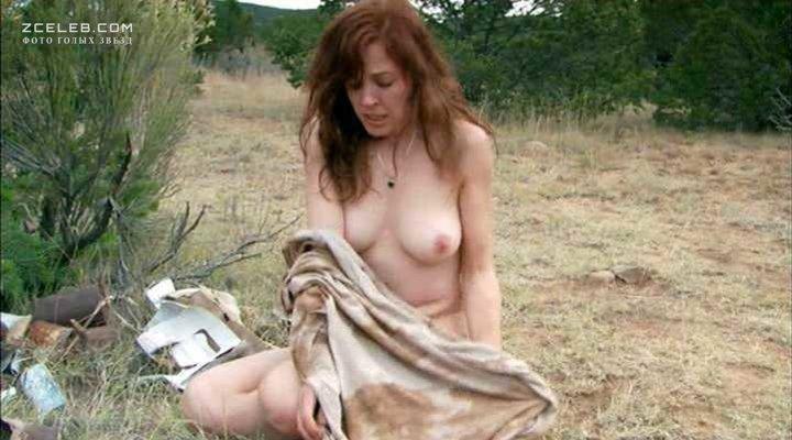 novogodnie-porno-snimki-foto