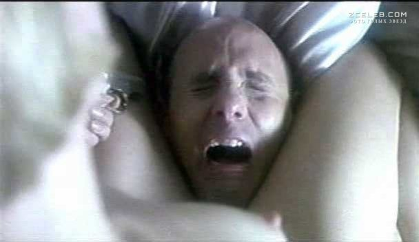 kino-o-orgazme