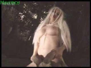 vedma-iz-bler-seks-versiya-2000