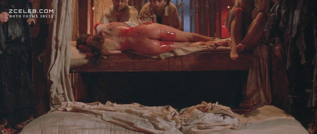 puhlenkie-sisyastie-devushki-foto-erotika