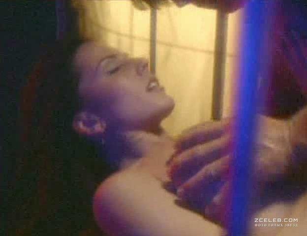 prosmotr-porno-armyanskoe
