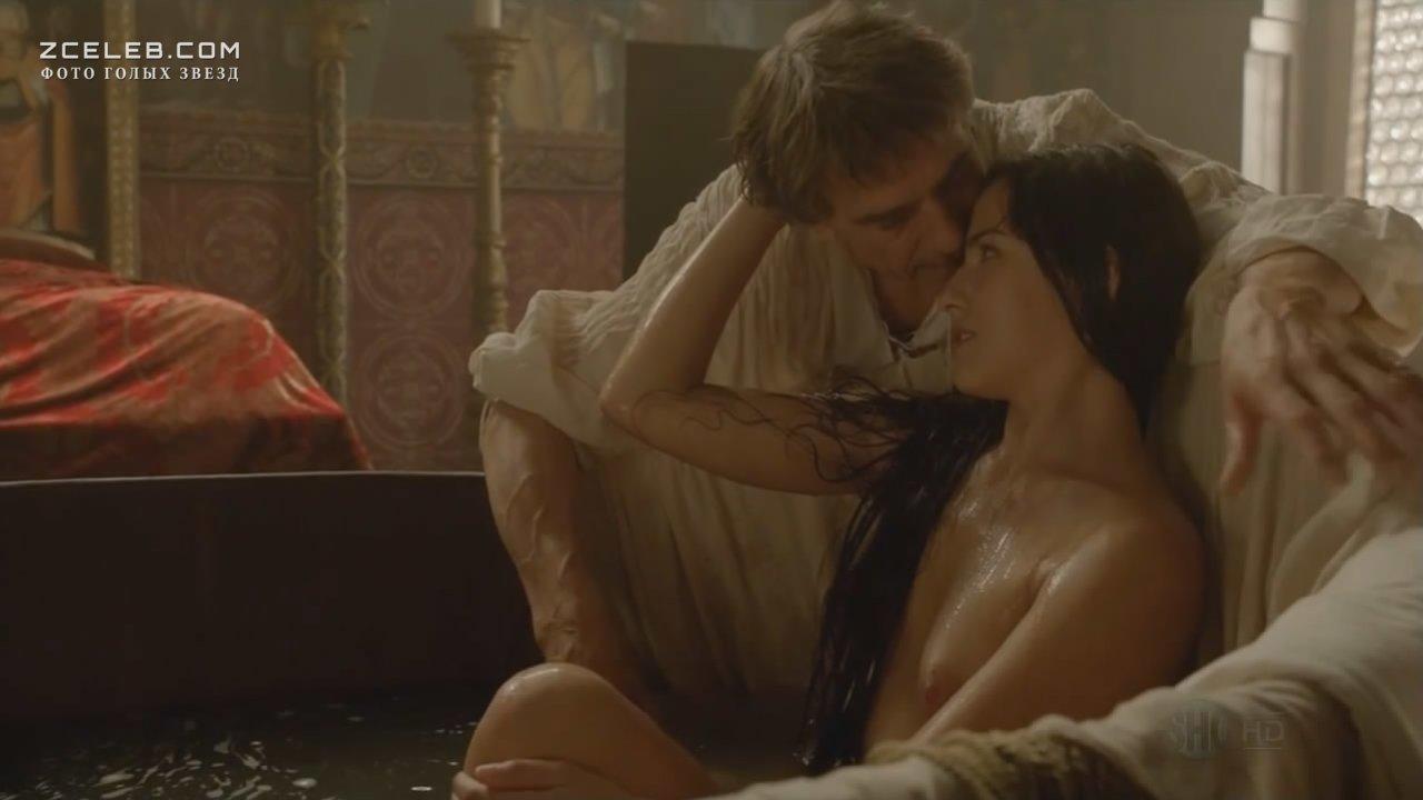 eroticheskie-stseni-iz-filma-bordzhia