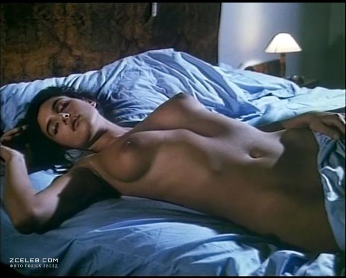 monika-belluchchi-erotika