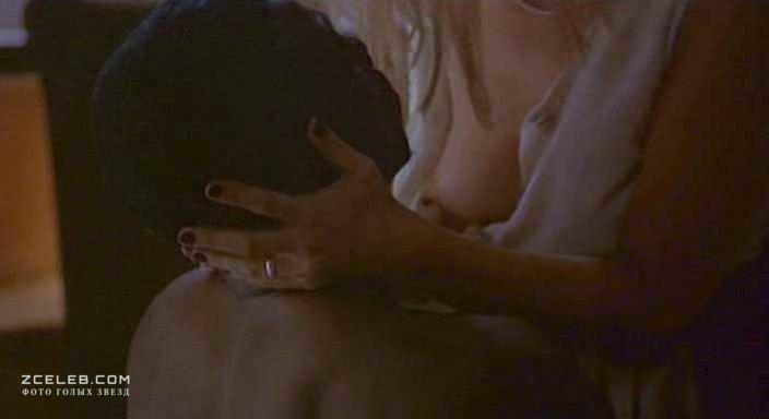 celebrity naked (78 photo) Leaked, YouTube, panties