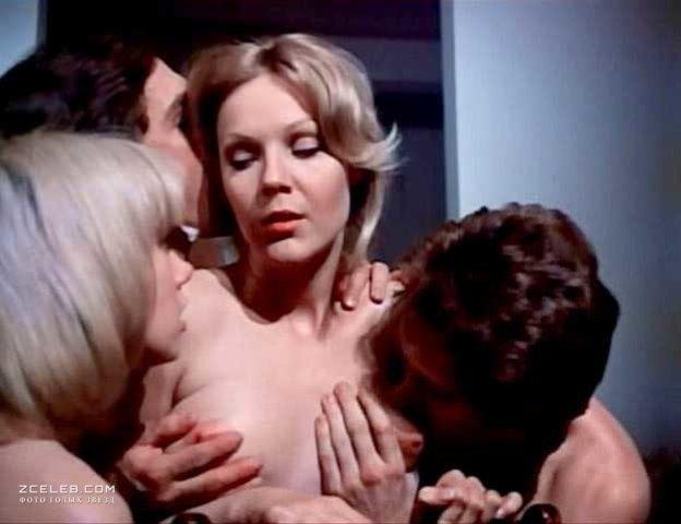 eroticheskie-priznaniya-film