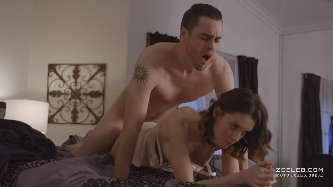 erotic massage billericay