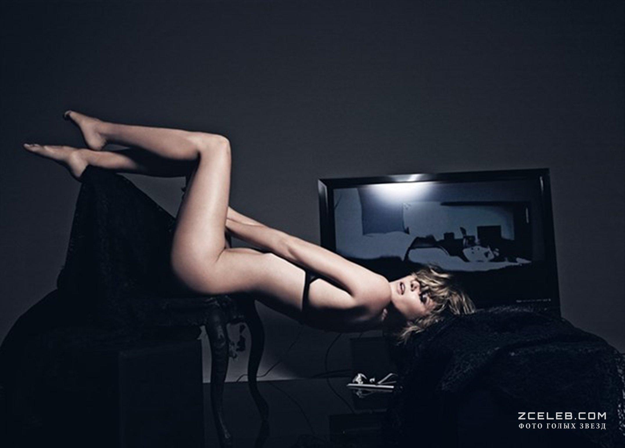 nude pictures of heidi klum  480796