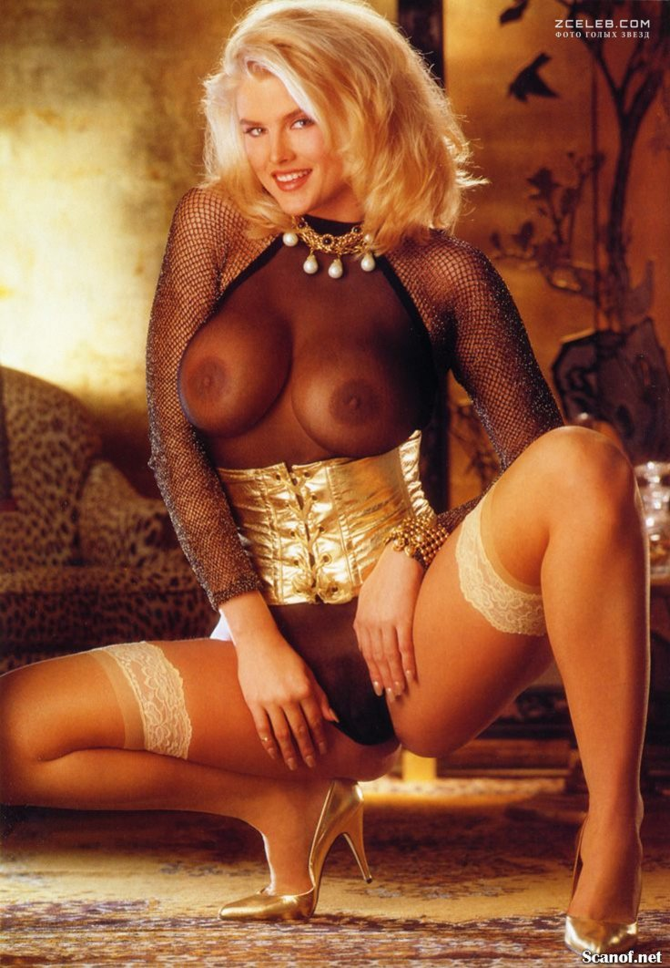 anna nicole smith nude video clips № 41934