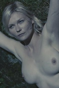 lyubitelskoe-video-seks-skritoy-kameroy