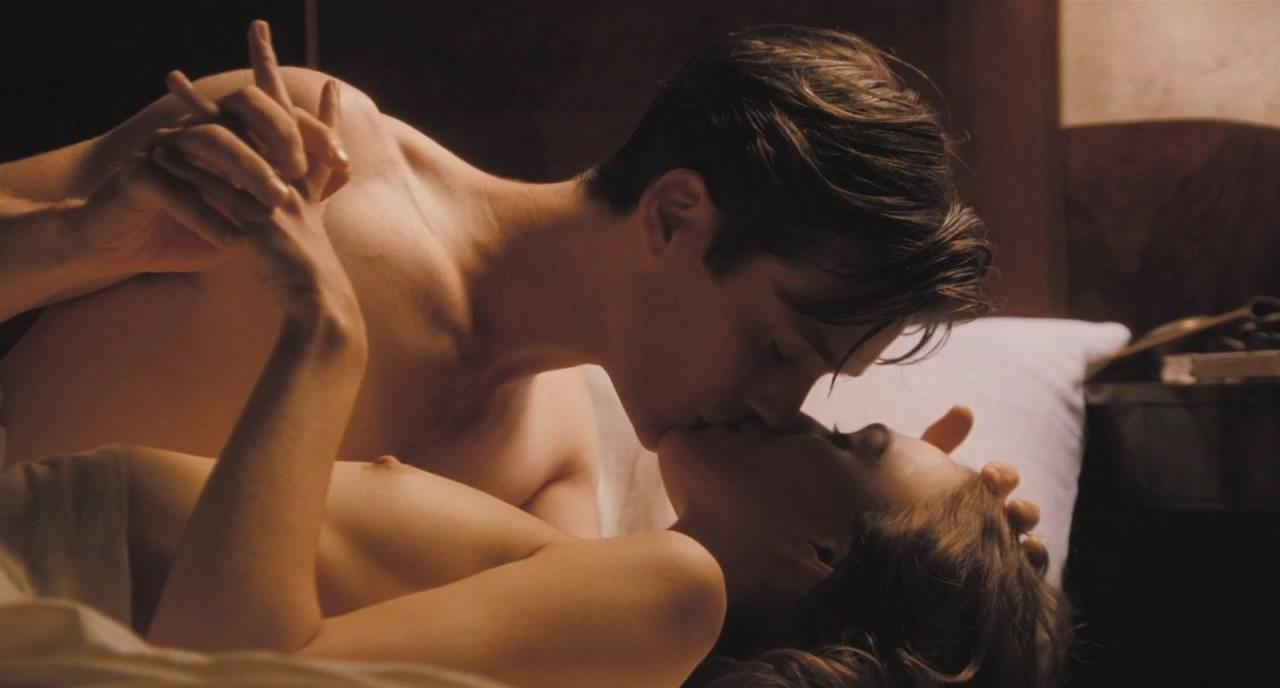 zapretnie-eroticheskie-filmi-smotret