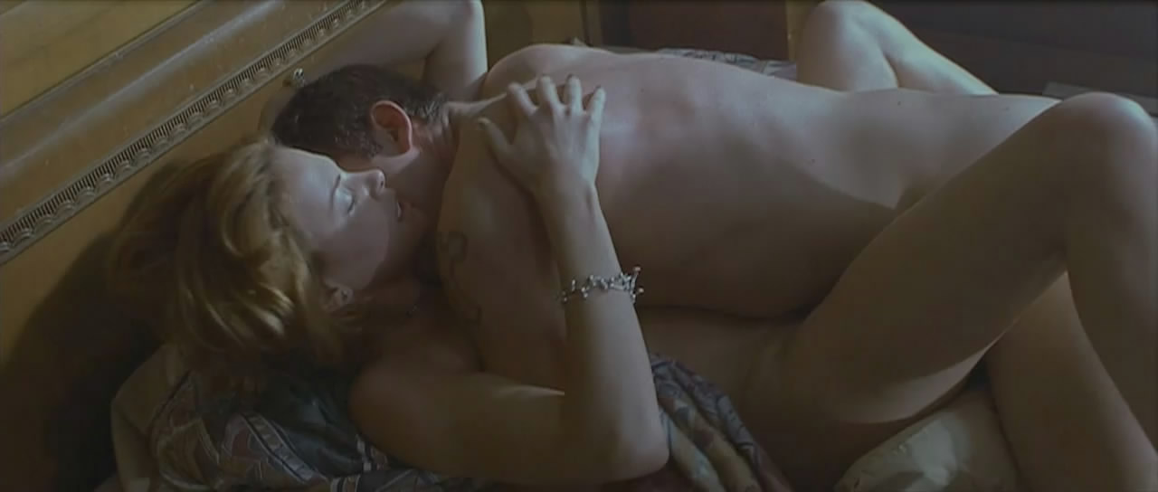 vsey-porno-film-treyler-kto-to