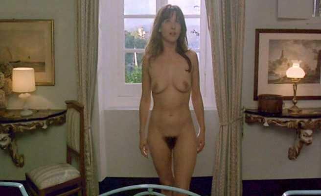 Софи Лорен (Sophia Loren), все фильмы смотреть онлайн ...