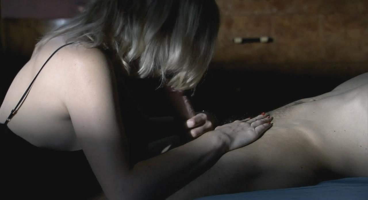 Анна жимская порно он лайн
