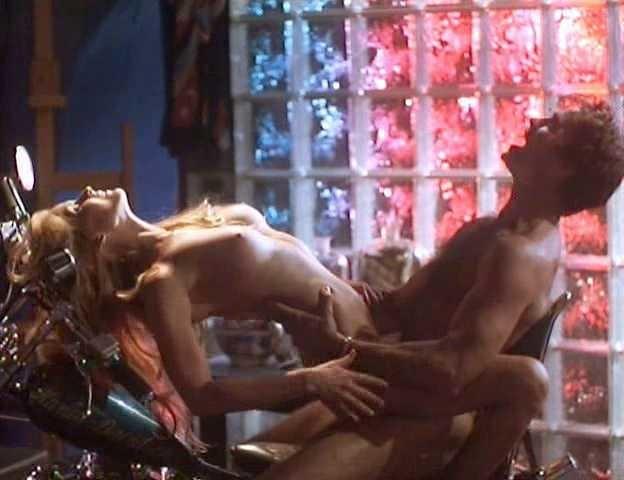 eroticheskie-stseni-s-gollivudskimi-akterami