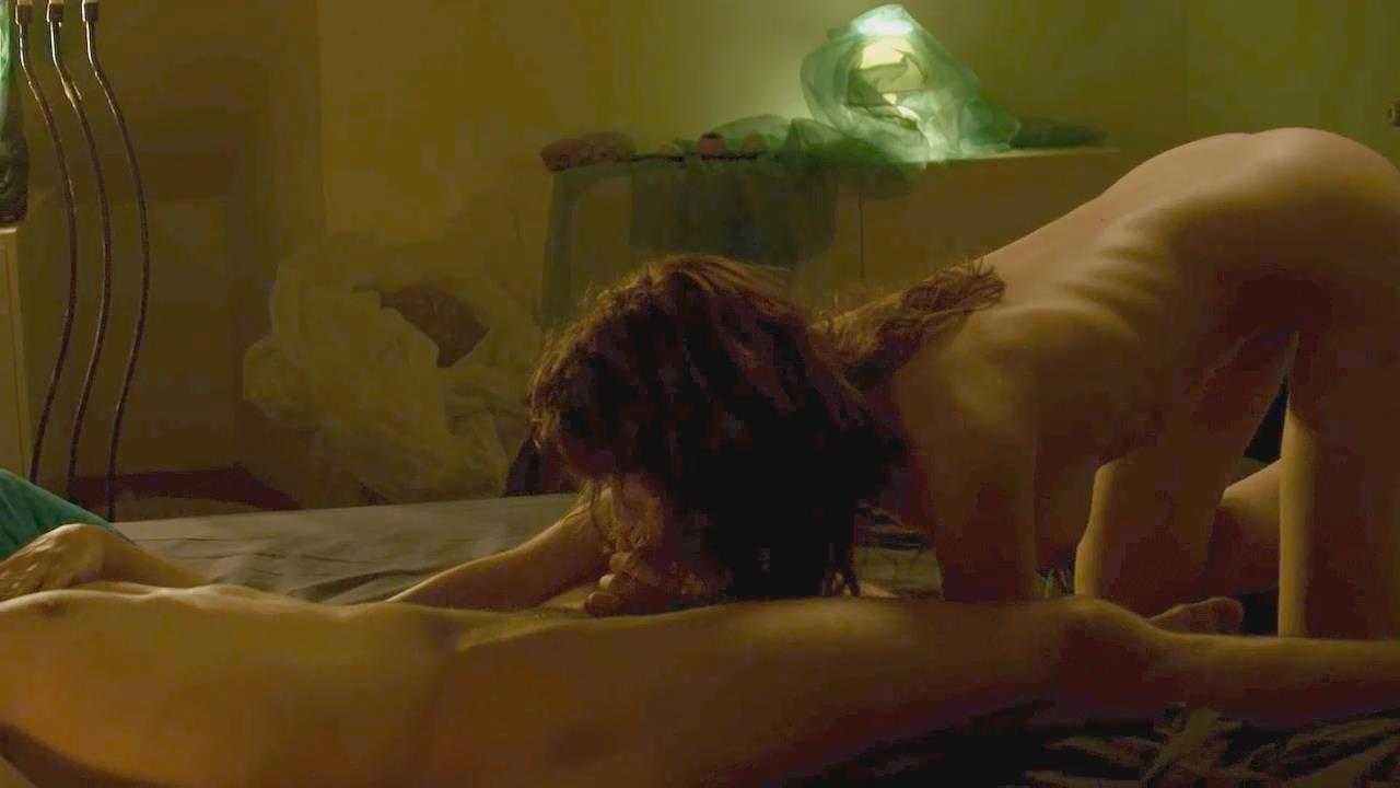 porno-film-kovarniy
