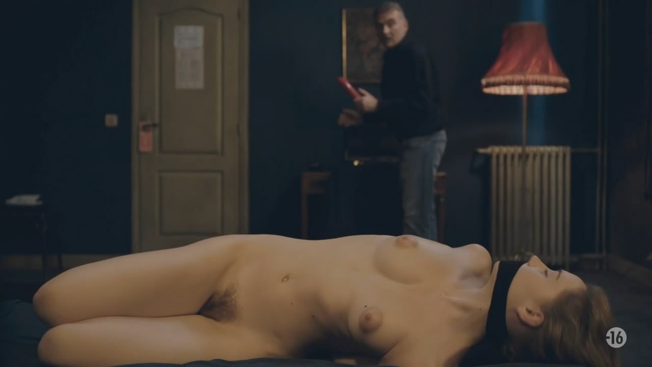 Scenes sexe film princesse xxx scene