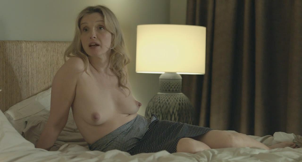 porno-film-dzhuliya-smotret-onlayn