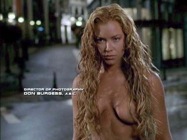 вполне заманчиво темнокожие актрисы порно цель Симпатичная фраза Удалите