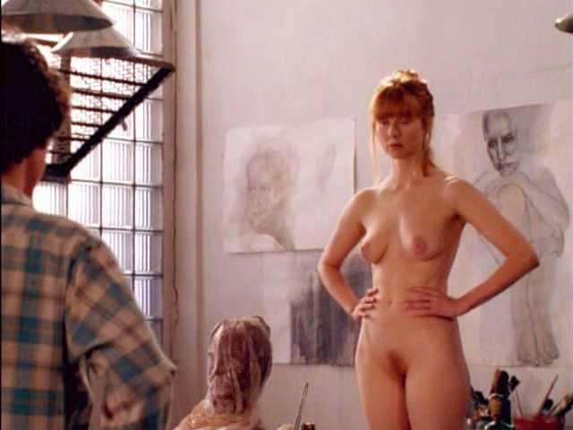 шарлиз терон голая в фильмах