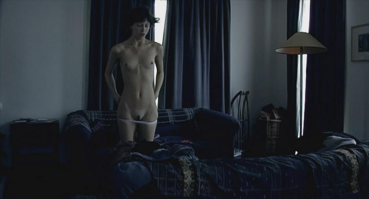 seks-vtroem-dvoynoe-proniknovenie-foto