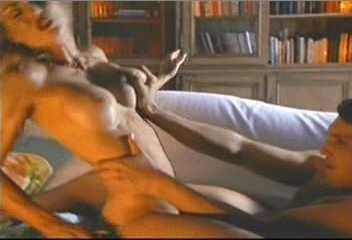 buhta-strasti-porno