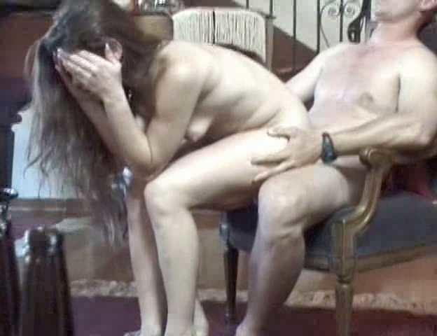 analnogo-seks-kak-chasto