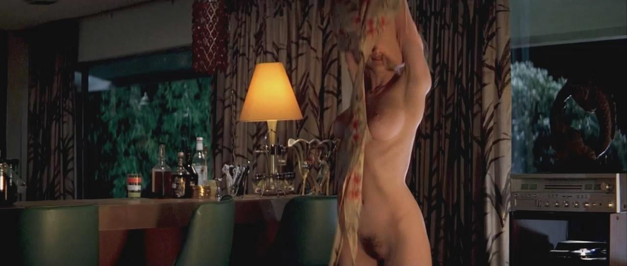 domashnie-podrugi-erotika