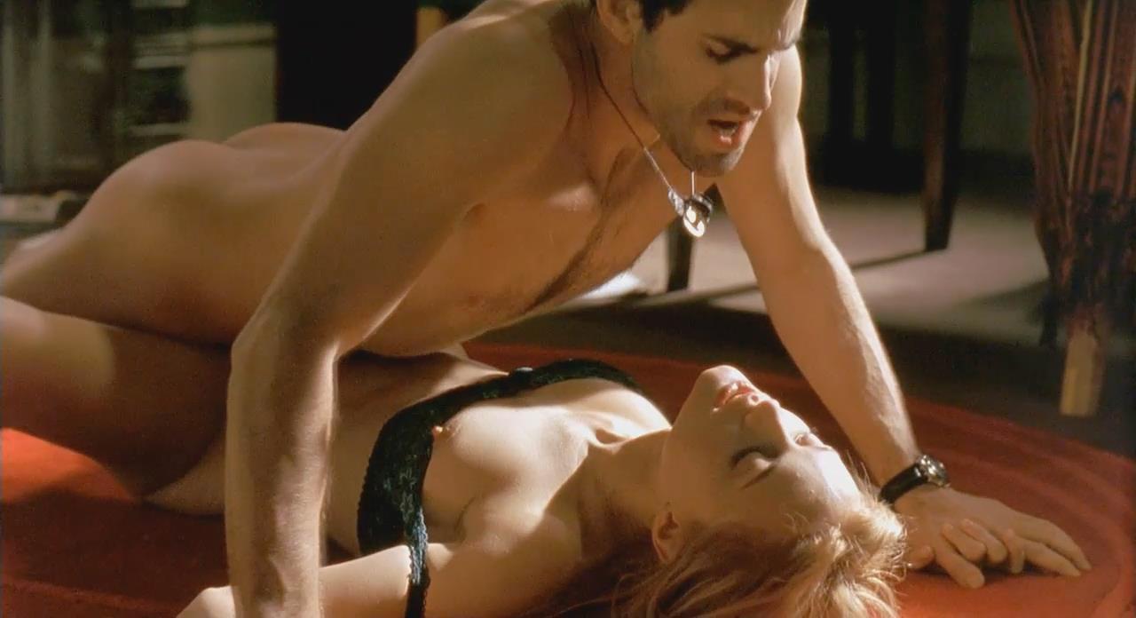 Досуг видео убей и секс секс зрелым мужчиной