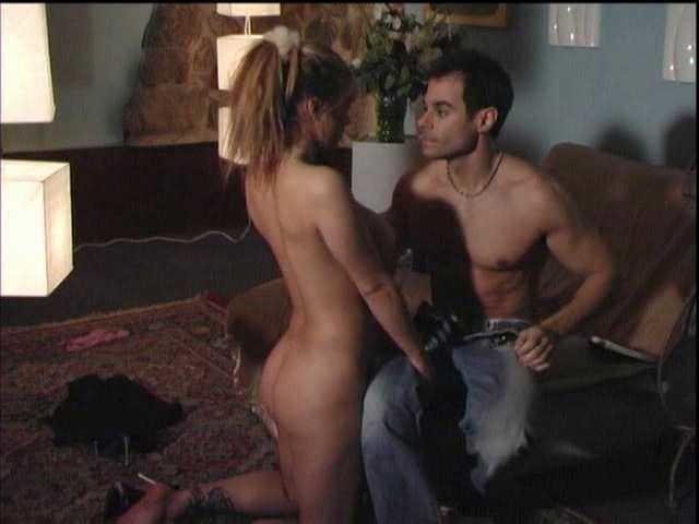 pornofilmi-v-pohode