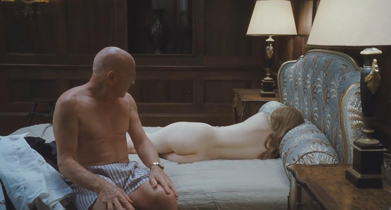 filmi-erotika-spyashie