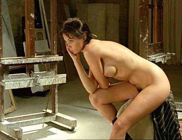 zhena-doma-lyubit-seks-foto