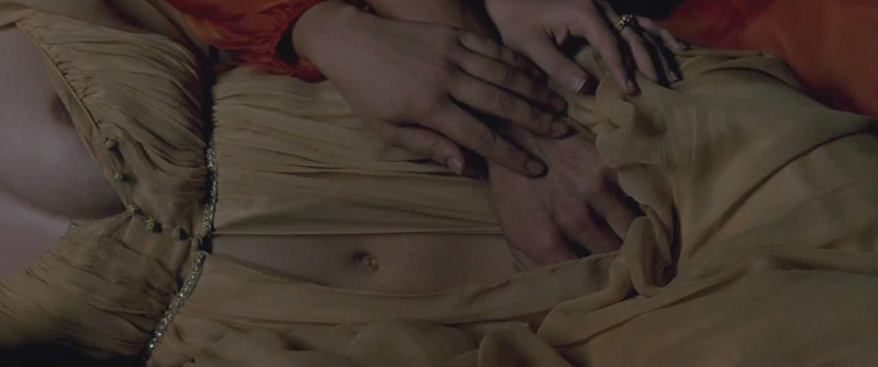 samoe-luchshee-chastnoe-porno-video